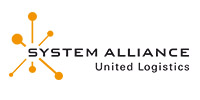 System Alliance