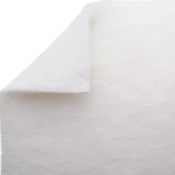 Thick Liquids Universal Saugmatten, 46 x 56 cm, 50 Matten im Beutel