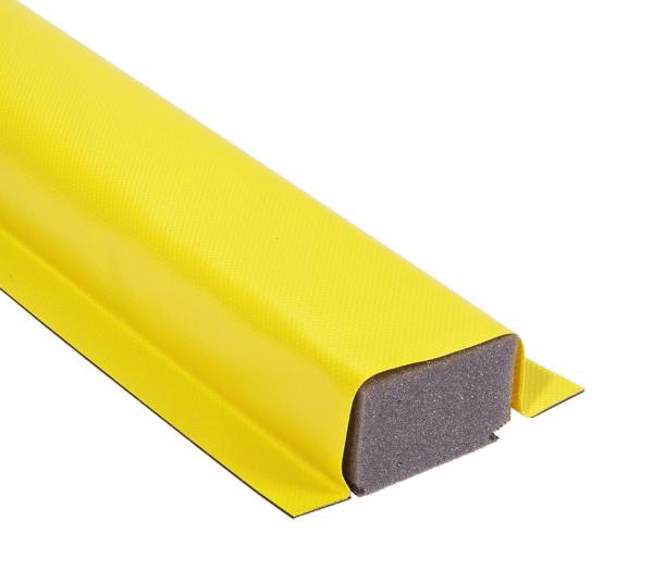 Build-A-Berm-Barriere Typ gerader Abschnitt 5 cm Hoch, PLR264