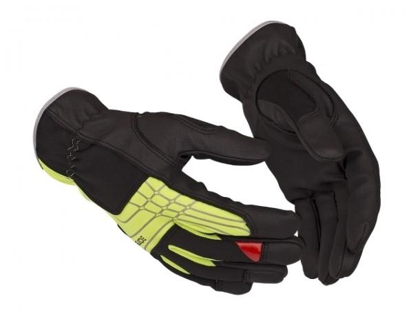 Schutzhandschuhe Guide 5002 HP, 6 Paar