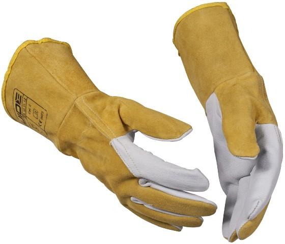 Hitzeschutz-Handschuhe Guide 275, 12 Paar