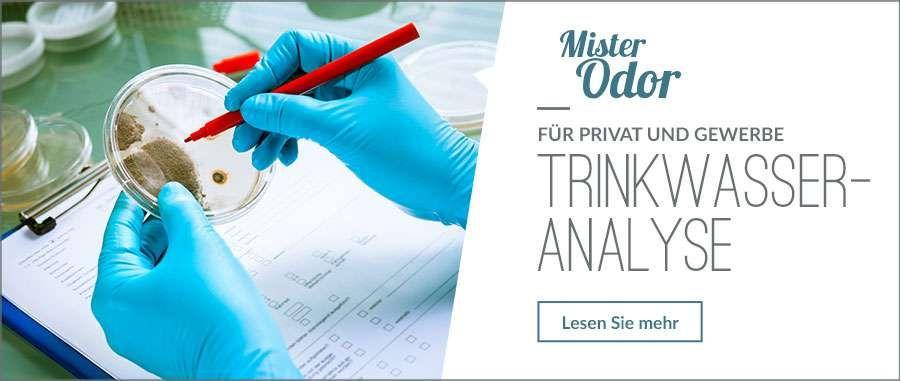 adesatos-trinkwasseranalysen