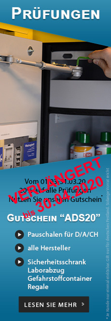 adesatos-aktion-20-prozent-auf-pruefungen_verlaengert