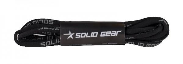 Solid Gear SG20008 Schnürsenkel