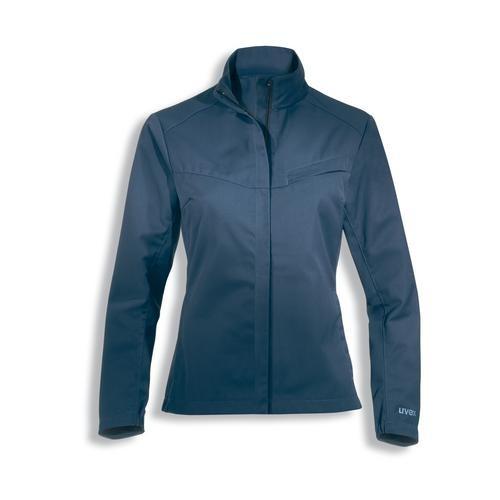 uvex Berufsbekleidung suXXeed Damenjacke basic regular fit Modell 7453