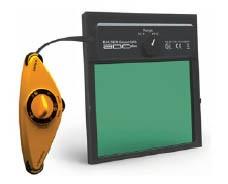 CleanAIR Filter mit automatischer Verdunkelung BH3 Grand V6–8/9–13 GDS