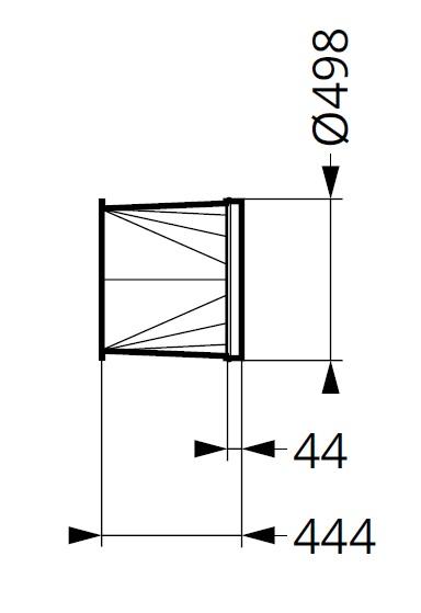 fumex-uebergangsstueck-fbo-1100-abmessung