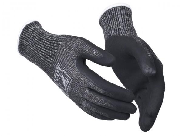 Schnittschutz-Handschuhe Guide 313, 6 Paar