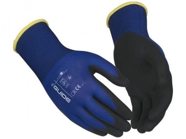 Schutzhandschuhe Guide 578 ESD, 12 Paar