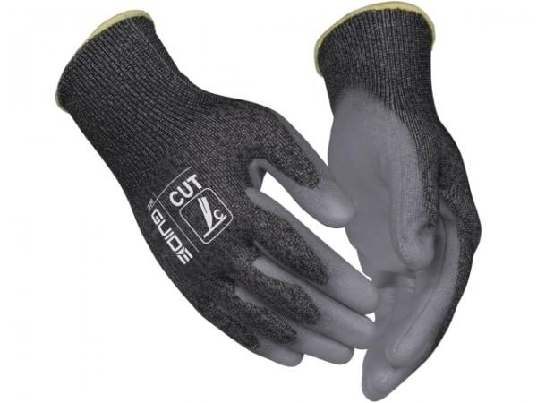 Schnittschutz-Handschuhe Guide 336, 6 Paar