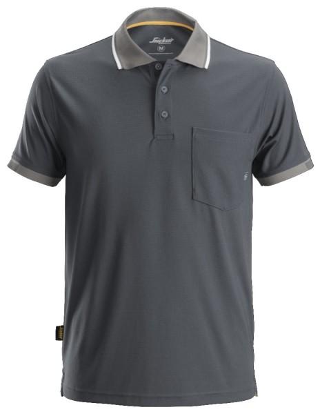 Snickers Workwear 2724 AllroundWork 37.5 Technologie Poloshirt
