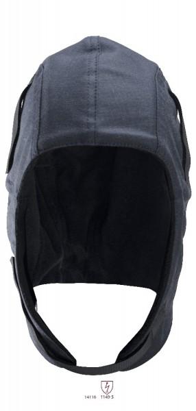 Snickers Workwear 9065 ProtecWork Helmhaube navy, antistatisch
