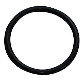 Oil Safe Viton O-Ring Kit für Kurzausguss-Verlängerung