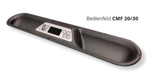fumex-mobile-filtereinheit-cmf-20-30-bedienfeld