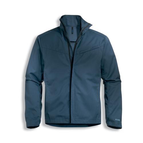 uvex Berufsbekleidung suXXeed Harrenjacke basic regular fit Modell 7450