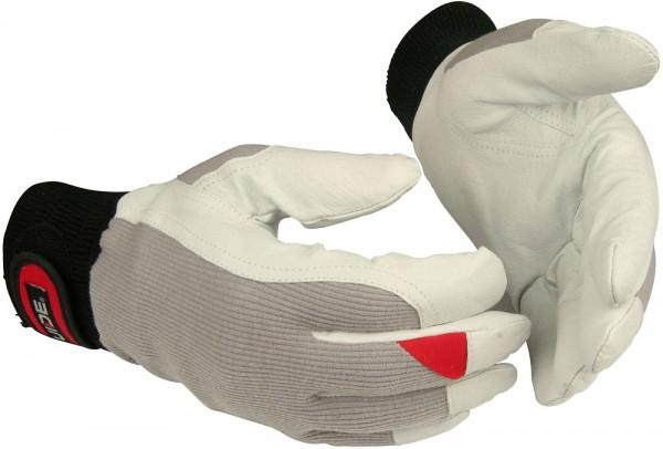 Schutzhandschuhe Guide 43, 12 Paar