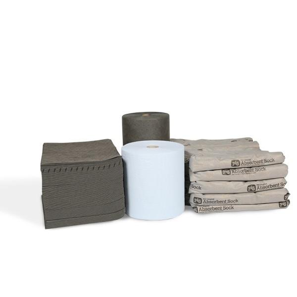 Universal-Absorptionsmittel Nachfüllpackung RFLE267