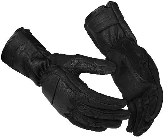 Schnittschutz-Handschuhe Guide 6505 CPN, 6 Paar