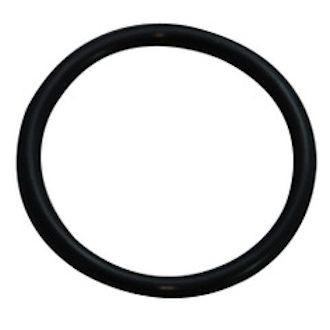 Oil Safe Nitril- O-Ring- Kit für Kurzausguss-Verlängerung