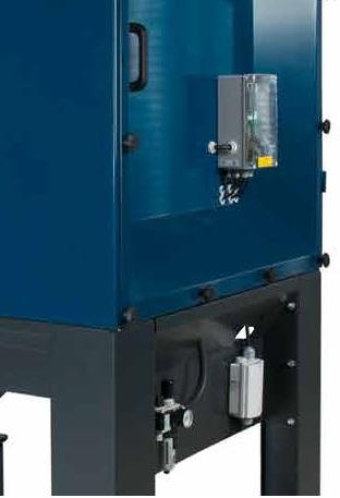 fumex-patronenfilteranlage-typ-cfe-automatische-reinigung