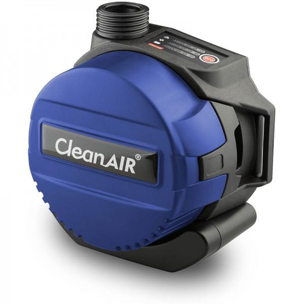 CleanAIR Basic EVO Atemschutz-Gebläsesystem Komplettsätze