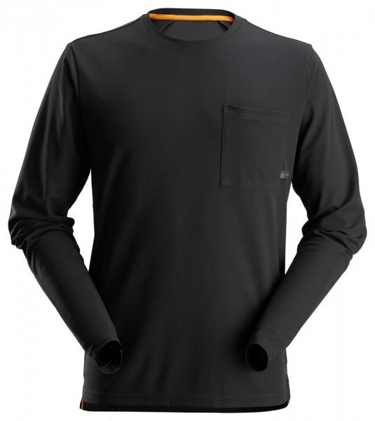Snickers 2498 AllroundWork 37.5® Langarm-Shirt