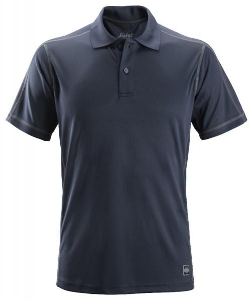 Snickers Workwear 2711 A.V.S. Polo Shirt mit UV-Schutz, atmungsaktiv