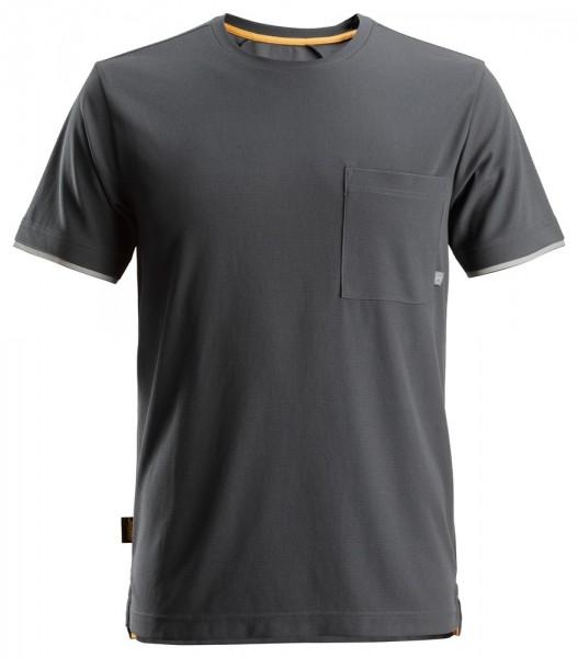 Snickers 2598 AllroundWork 37.5 Kurzarm-T-Shirt