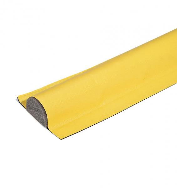 Build-A-Berm-Barriere Typ gerader Abschnitt 3,8 cm Hoch, PLR278