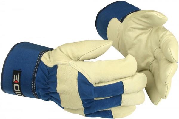 Schutzhandschuhe Guide 188, 12 Paar