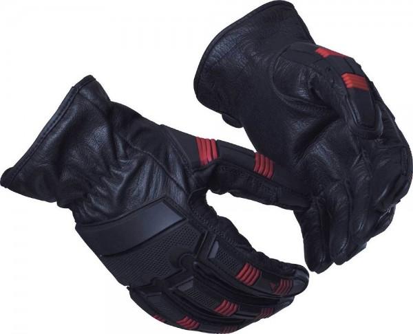 Schnittschutz-Handschuhe Guide 4504, 3 Paar