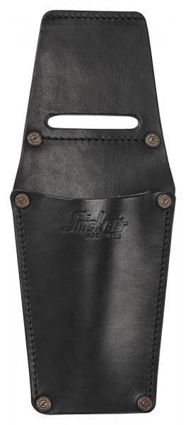 Snickers 9767 Lange Lederwerkzeugtasche