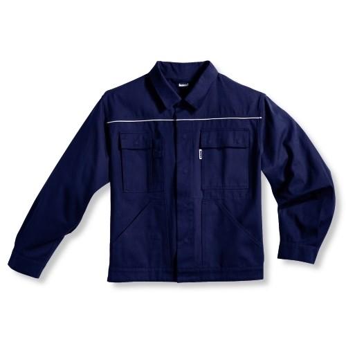 uvex Berufsbekleidung extra Herren-Bundjacke Modell 520