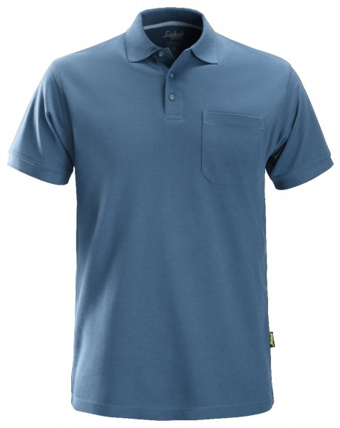 Snickers Workwear 2708 Polo Shirt mit verstärkten Nähten