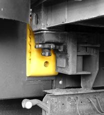 boplan-dock-bumper-anwendung-a