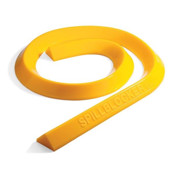 Original SpillBlocker Deich Typ Barriere 6 cm Hoch, PLRE204