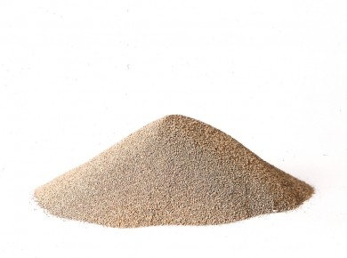 Bindemittel Granulat Universal Feinkorn 3 x 20 kg