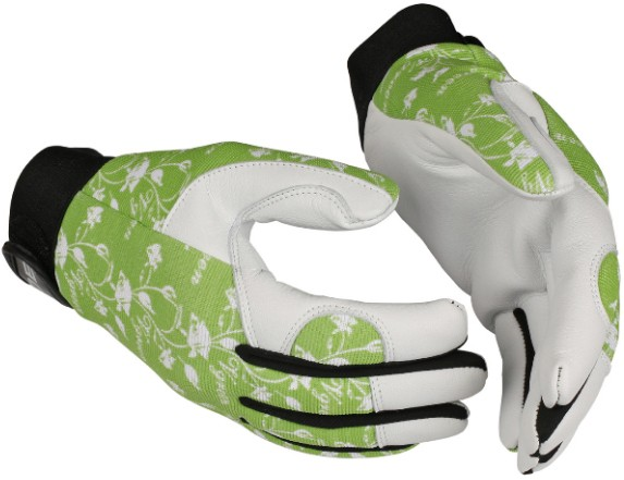 Schutzhandschuhe Guide 538 PP, 12 Paar