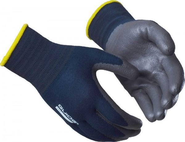 Schutzhandschuhe Guide 3301, 6 Paar