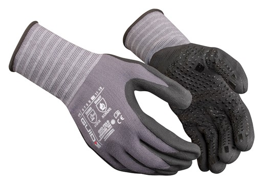 Schutzhandschuhe Guide 576 HP, 12 Paar
