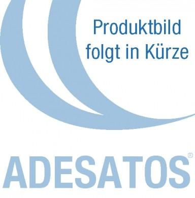 EH.K.8700 - Antirutschmatte Prisma, Anthrazit, 720x438x1,3mm, VBF/F30.60.89/140