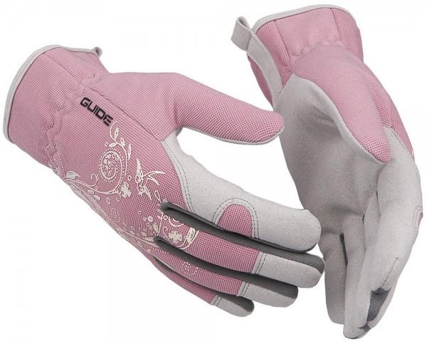 Schutzhandschuhe Guide 5534 PP, 6 Paar
