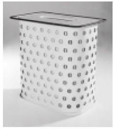 Fumex Ersatzfilter FSE 300 für Schweißrauchfilter SF 300