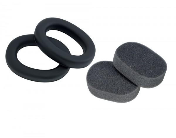 uvex K-Series Hygiene Kit Premium für Kapselgehörschutz