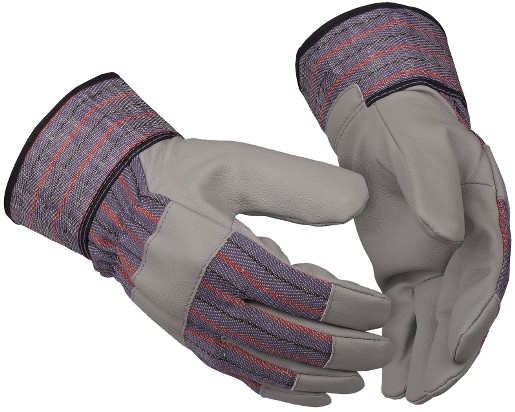 Schutzhandschuhe Guide 503, 12 Paar