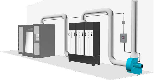 fumex-oelnebel-filter-skizze