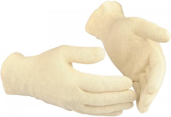 Schutzhandschuhe Guide 405, 12 Paar