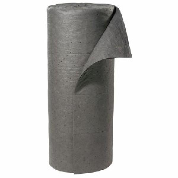 Essentials Pro Universal Saugrollen, grau, 76 cm x 46 m, 1 Rolle
