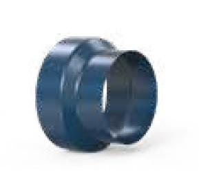 Fumex Reduzierung CV R200-160 für Ventilator