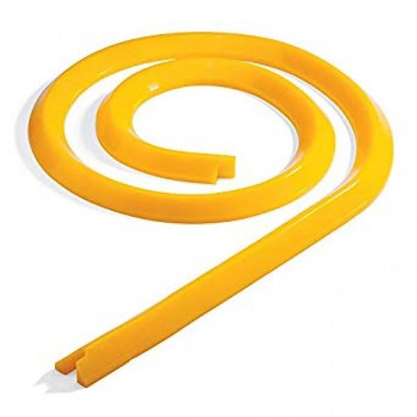 SpillBlocker Deich Typ Barriere 3,5 cm Hoch, PLR212